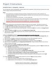 gran torino movie essay running head gran torino movie essay  most popular documents for com