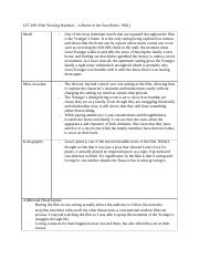 Film Viewing Worksheet - LIT200 (EB).docx