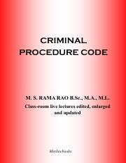 CRIMINAL_PROCEDURE_CODE.pdf