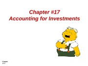 Chapter _17--PPT's