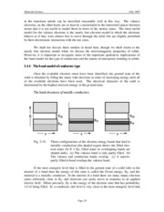 Eng 45 - Chapter 1 - Structure(30)