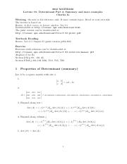 2016math1030lect18part2
