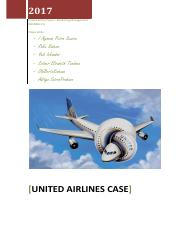 UNITED_AIRLINES_CASE.pdf