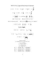 phys 130 macewan midterm 2 pdf