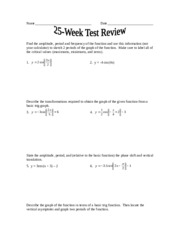 25-week test review 2012.doc