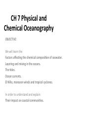 CH 7 Physical and Chemical Oceanography-Revised.pdf