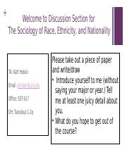 Section+ppt+-+Race+and+Ethnicity+F16-2-1