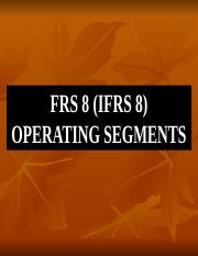 MFRS_8_and_FRS114-SEGMENT_REPORTING.ppt