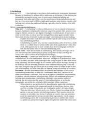 Essay Topics For High School English On Essay Bullying English Example Essay also Learn English Essay Writing Essay On Bullying  Buy A Essay For Cheap  Chkoscierskapl English Language Essay Topics