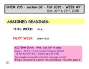 Chem205_F15_02_week7__1-per-page copy