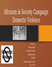 social work essays domestic violence