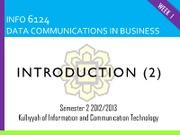 INFO6124_CHAPTER_1_wk_1A_-_Introduction_Part2