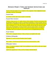 Research_Project_Thesis_and_Summary_Instructions_and_Template (1)