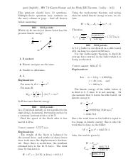 HW 7.2 Kinetic Energy and the Work_KE Theorem-solutions.pdf