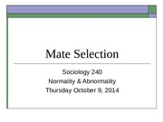 soc240_mateselection_oct2014