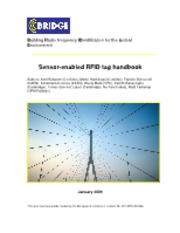 BRIDGE_WP01_RFID_tag_handbook