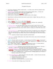 PV Notes in Class  copy 2.docx