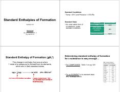 5-5_standard_enthalpies_of_formation