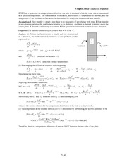 Thermodynamics HW Solutions 133