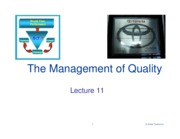Session_11_Quality_Management_1