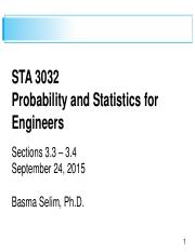 Lecture 9_Sections 3.3 - 3.4.pdf