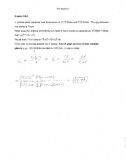 Fall_14_HW4_Solutions