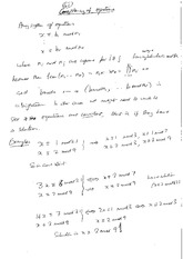 math342lecturenotes18-21february2013