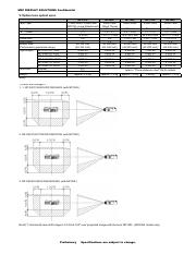 NEW PA2 Option Lens.pdf