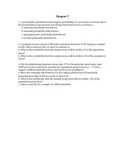 IS-Chapter 7-HW-2.docx