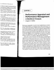 Performance Appraisal and Performance Management.pdf