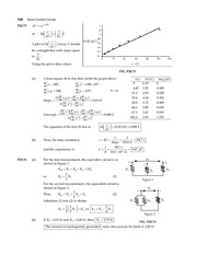 818_Physics ProblemsTechnical Physics
