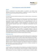 20140813 Derivatives Business Case - Caso Derfin.docx
