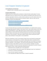 Lesson 3 Research Assignment(1).docx