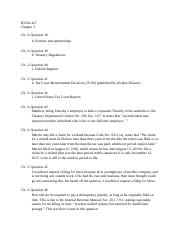 BUSA427_Chapter2.docx