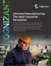 Informed-Manufacturing-The-Next-Industrial-Revolution.pdf