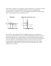 Eco2220Note1 (Page 10)