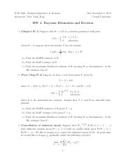 HW4_Estimation