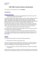 Unit1LabQuestions-Forensics.docx