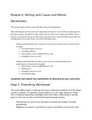 Module6_essay_worksheets.rtf