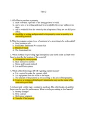 How to write an article review paper