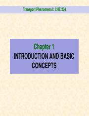1-Introduction (Ch 1+2)