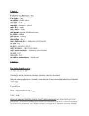 Untitleddocument-2.docx