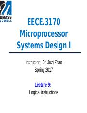 eece.3170s17_lec9_logical.pptx