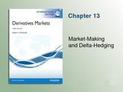 Topic_5_Market_Making_and_Delta_Hedging