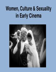 women&sexuality_early_film