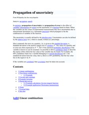 17b_propagationOfUncertainty_lecture notes