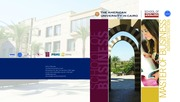 MBA Brochure - Fall 2013-SPREAD
