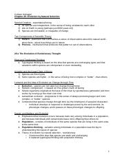 Unit_2_Chapter_Outlines[1].docx