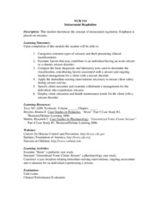 NUR114IntracranialRegulation-Seizures