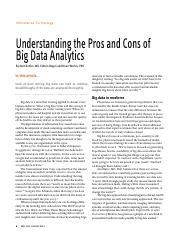 Understanding_the_pros_and_cons_of_big_data.pdf